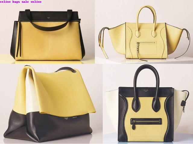celine mini luggage tote yellow - Celine Bags Sale Online, Replica Bags Celine